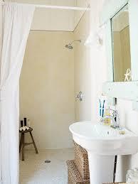bathrooms design nautical bathroom decor beach themed rugs