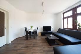 Schlafzimmer Auf Englisch Beschreiben Dd Apartments Deutschland Dresden Booking Com
