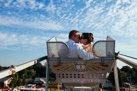 st louis photographers st louis carnival wedding photographer st louis wedding