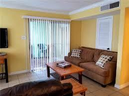 Aloha Furniture by 14300 Aloha St Apt 136 Corpus Christi Tx 78418 Realtor Com