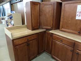 used kitchen furniture used kitchen cabinets discoverskylark
