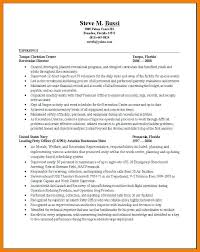 leasing consultant resume samples cover letter download agent