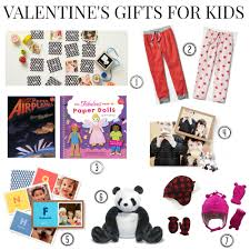 valentine u0027s day gift guide 2015 just a and her blog