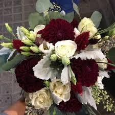 marion flower shop florist garden shop nurseries gardening 337 wareham