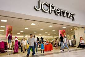 813 magazine jcpenney handing out 500 coupons to lure shoppers on