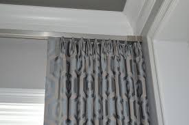 Tassels For Drapes Drapery Hardware Palmetto Window Fashions Shutters Shades