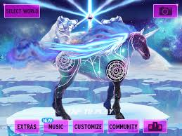 celestial resonator robot unicorn attack 2 wiki fandom powered