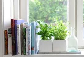 kitchen window sill decorating ideas 10 fabulous and cheap ways to decorate your windowsills small
