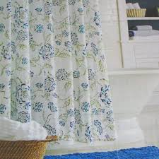 Threshold Medallion Shower Curtain by Curtain How To Install Target Shower Curtain Rod For Your