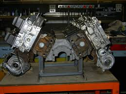 nissan gtr quad turbo a quad turbo v12 from 2 supra motors side three quarters no car
