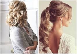 Hochsteckfrisurenen Selber Machen Einfach by Einfache Und Schöne Frisuren Selber Zu Machen Ist Gar Nicht Schwer