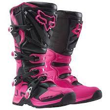 women s street motorcycle boots women s motocross gear revzilla