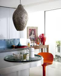 moroccan home design living room moroccan home items to create pretty morocco