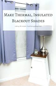 best light blocking curtains blocking light from window mailgapp me