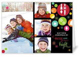5 photo cards from shutterfly the kid s review