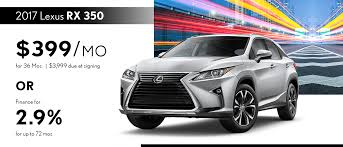 lexus rx 350 deals lexus of rockville lexus sales u0026 service near gaithersburg md