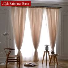 Curtain Drapes For Weddings Ceiling Drapes Wedding Promotion Shop For Promotional Ceiling