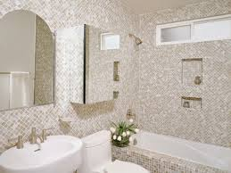 mosaic tiles bathroom ideas bathroom tiles in an eye catcher 100 ideas for designs and