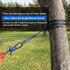 winner outfitters double camping hammock amazon com winner outfitters double camping hammock