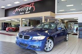 bmw 328i technical specifications 2009 bmw 328i xdrive navi sun roof for sale photos technical