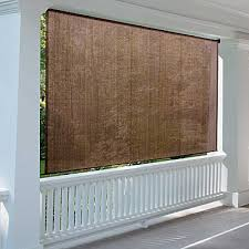 Cheap Bamboo Blinds For Sale Roll Up Solar Shades Bamboo Shades Shades And Bamboo