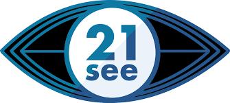 21 Israel21c Uncovering Israel