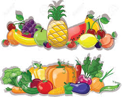 fresh fruit clipart clipart collection fresh fruit and
