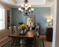 Dining Room Candle Chandelier Yellow And Blue Dining Room Modern Candle Wall Sconces Throughout