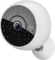 live stream security cameras best buy