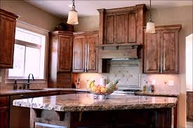 cheap unfinished kitchen cabinets unfinished oak kitchen cabinets