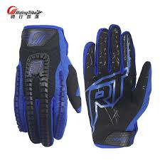 discount motorcycle gear wholesale riding tribe touch screen motorcycle motocross gloves mtb