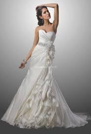 rob de mariage robes de mariée archives page 22 sur 33 le de la mode
