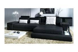 assise pour canapé superbe canape en palette dimensions assise pour canape