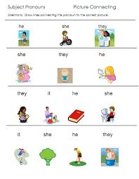 he she they worksheets free worksheets library download and