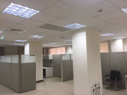 ultra modern office space u2013 penny lane real estate ghana limited