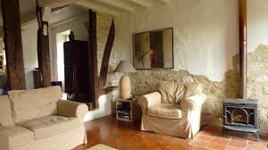 booking chambre d hote bed and breakfast chambres d hôtes la treille ligardes