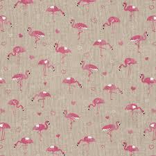 Girls Bedroom Blinds Flamingo Roman Blind Childrens U0027 Bedroom Blinds Make A Blind