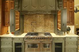 Average Cost Kitchen Cabinets by How Much Should Kitchen Cabinets Cost