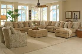 sofa leather sofa reclining sectional with chaise chaise lounge