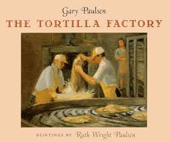 The Tortilla Curtain Chapter Summary Sparknotes Tortilla Curtain Part 2 Nrtradiant Com
