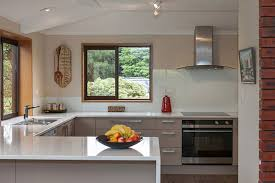 nz kitchen design kitchen designs nz dayri me