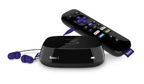 best deals fr black friday roku announces streaming player deals for black friday weekend