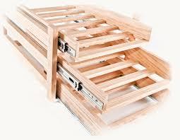 brilliant quality wine racks 25 best ideas about wine rack wall on