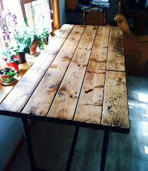 Farm Table Pictures by Farmhouse Table Rustic Table Harvest Table 8ft Table