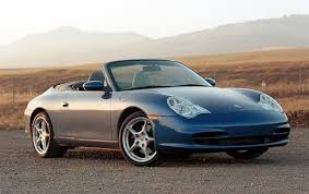 used 2002 porsche 911 convertible pricing for sale edmunds