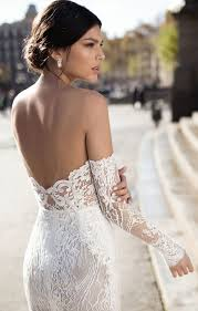 wedding dresses 2017 gali karten wedding dresses 2017 barcelona bridal collection