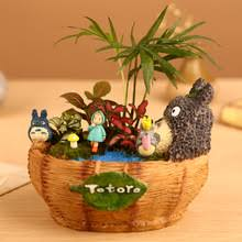 Bathtub Planter Compare Prices On Green Bathtub Online Shopping Buy Low Price