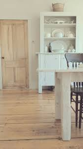 White Kitchen Floor Ideas by Best 25 Pine Floors Ideas On Pinterest Pine Wood Flooring Pine