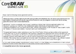 corel draw x5 torrenty org collection of corel draw x5 user manual manual corel draw x5