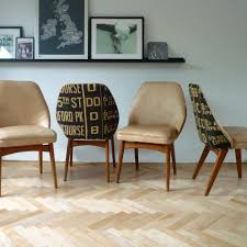 wooden fabric desk chair desk design cleaning your fabric desk image of popular fabric desk chair